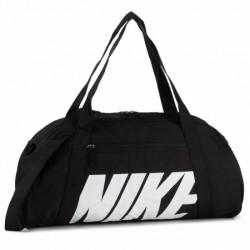 Geanta Nike Gym Club  - BA5490-018