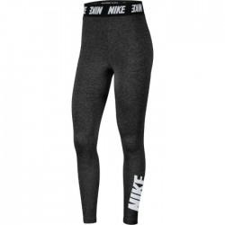 Colanti Nike Nsw Lggng Hw Nike W - CT5333-010