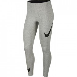 Colanti Nike Sportswear Leg-A-See - CJ2655-063