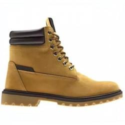 Ghete adidas Seneo Utility Wheat - Q38973
