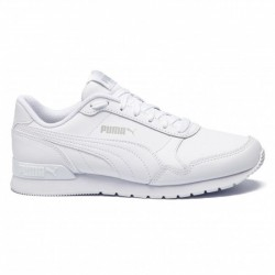 Pantofi Sport Puma ST Runner V2  366959-02