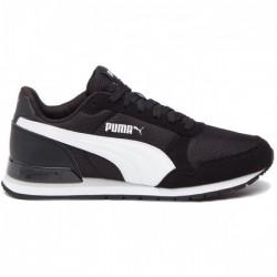 Pantofi Sport puma st runner v2 - 367135-06