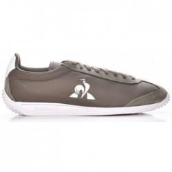 Pantofi sport Le Coq Sportif Delta Quartz - 2010303