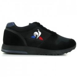 Pantofi sport Le Coq Sportif Jazy - 2010140