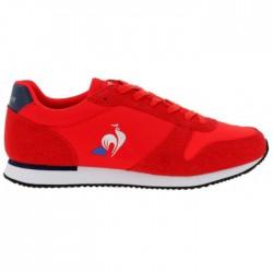 Pantofi sport Le Coq Sportif Matrix - 2010318