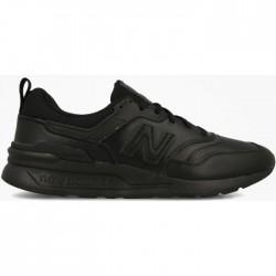 Pantofi sport New Balance 997 - CM997HDY