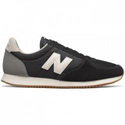 Pantofi sport New Balance - U220HB