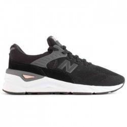 Pantofi sport New Balance X90 - MSX90HTC