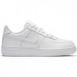 Pantofi sport Nike Air Force 1 Low Top - 314192-117