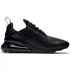 Pantofi sport Nike Air Max 270  - AH8050-005