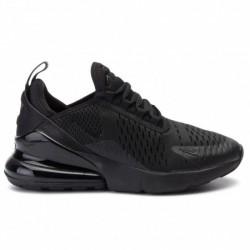 Pantofi sport Nike Air Max 270 - BQ5776-001