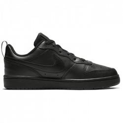 Pantofi sport Nike Court Borough Low  - BQ5448-001