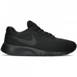 Pantofi sport Nike Tanjun - 812654-001