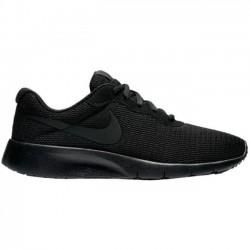Pantofi sport Nike Tanjun - 818381-001