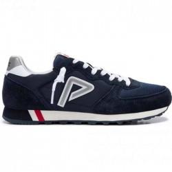 Pantofi sport Pepe Jeans - PMS30592-595