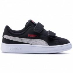 Pantofi sport Puma Smash v2 - 365184-19