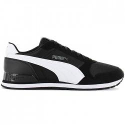 Pantofi sport Puma St Runner V2 - 366811-05