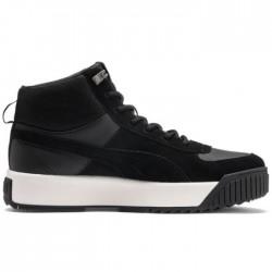 Pantofi sport Puma Tarrenz Sneaker Boots - 370551-01