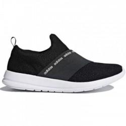 Pantofi sport adidas Cloudfoam Refine Adapt - DB1339