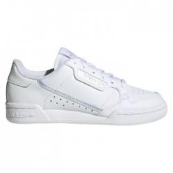 Pantofi sport adidas Continental 80 J - FU6669