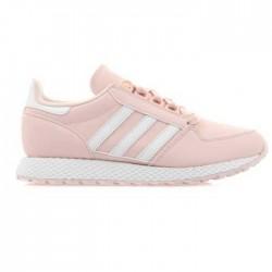 Pantofi sport adidas Forest Grove J - EG8966