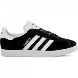 Pantofi sport adidas Gazelle - BB2502