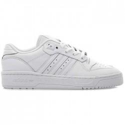 Pantofi sport adidas Originals Rivalry Low J - EG3636