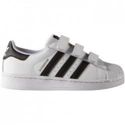 Pantofi sport adidas Originals Superstar CF C - B26070