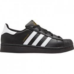 Pantofi sport adidas Originals Superstar Foundation - BA8379
