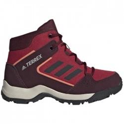 Pantofi sport adidas Terrex Hyperhiker - G26534