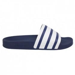 Slapi adidas Adilette - G16220