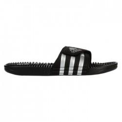 Slapi adidas Adissage - F35577